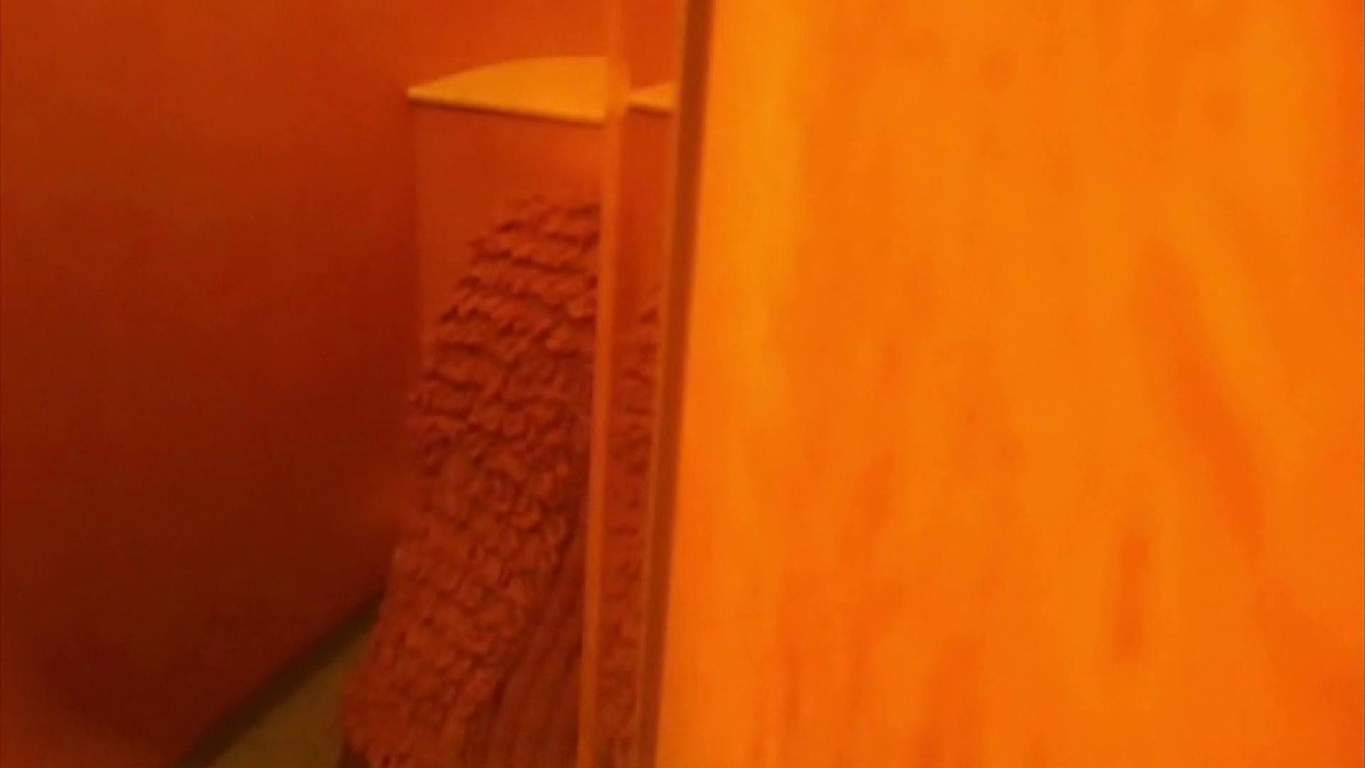 品川からお届け致します!GALS厠覗き! Vol.08 美しいOLの裸体   厠隠し撮り  89pic 76