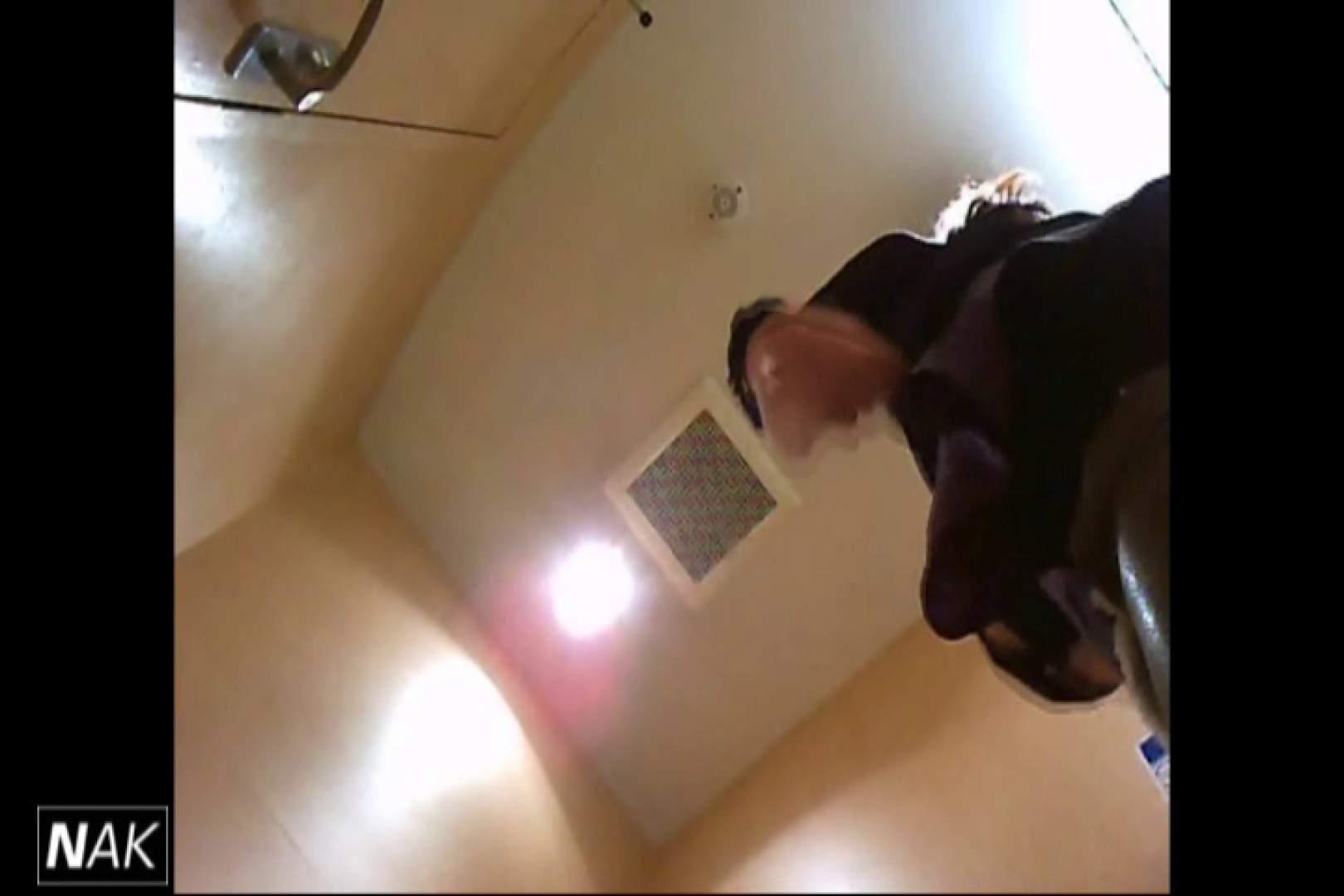 エッチ 熟女 せん八さんの厠観察日記!2点監視カメラ 高画質5000K vol.10 のぞき本舗 中村屋