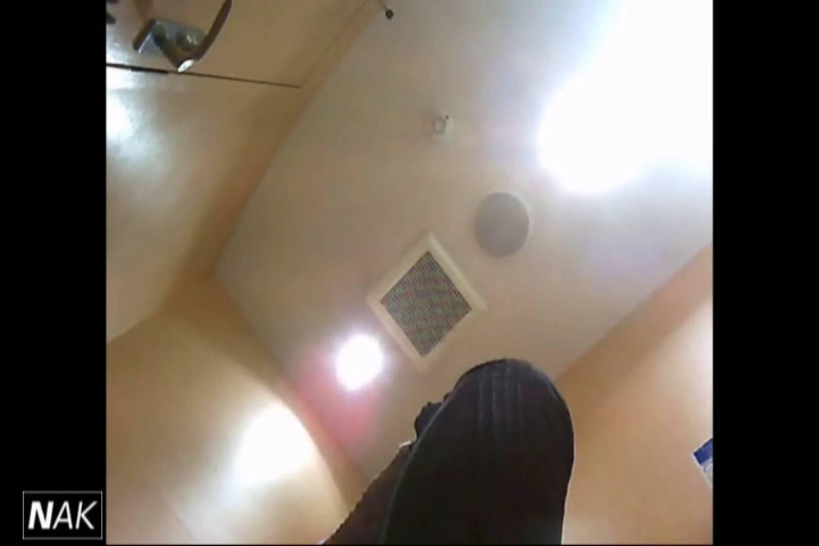 せん八さんの厠観察日記!2点監視カメラ 高画質5000K vol.11 美しいOLの裸体 エロ画像 82pic 17