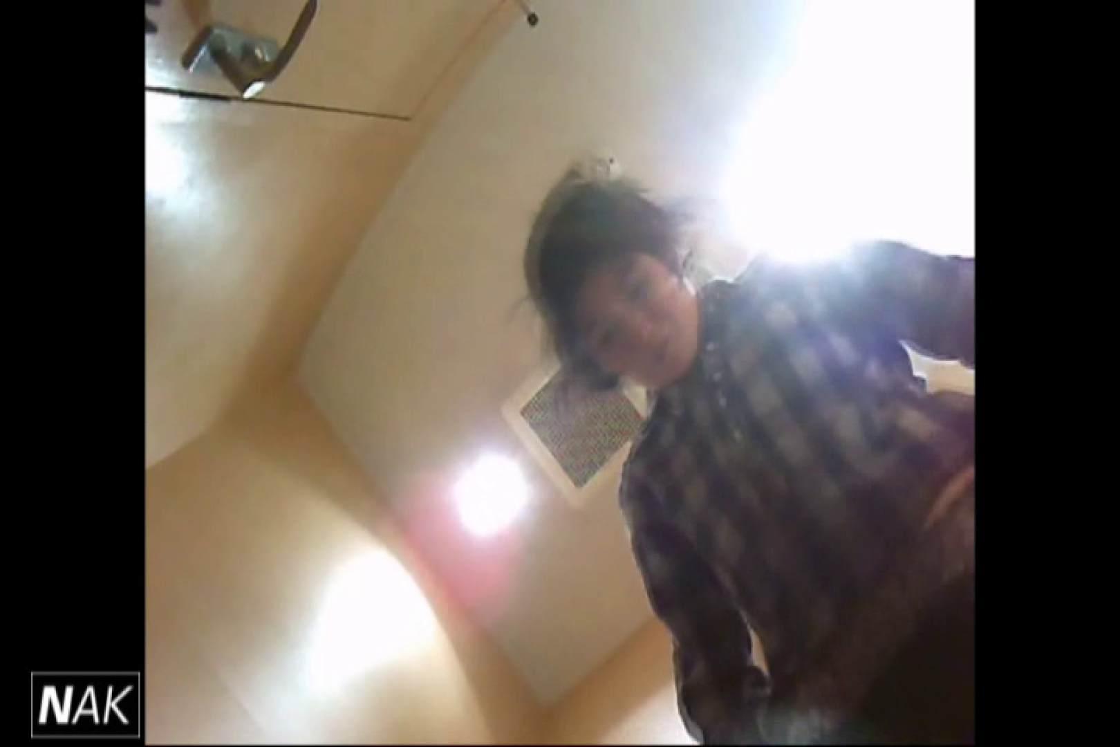 せん八さんの厠観察日記!2点監視カメラ 高画質5000K vol.11 高画質 オメコ動画キャプチャ 82pic 23