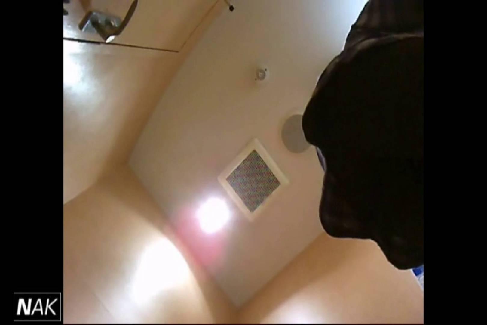せん八さんの厠観察日記!2点監視カメラ 高画質5000K vol.11 お姉さん丸裸 | 厠隠し撮り  82pic 26