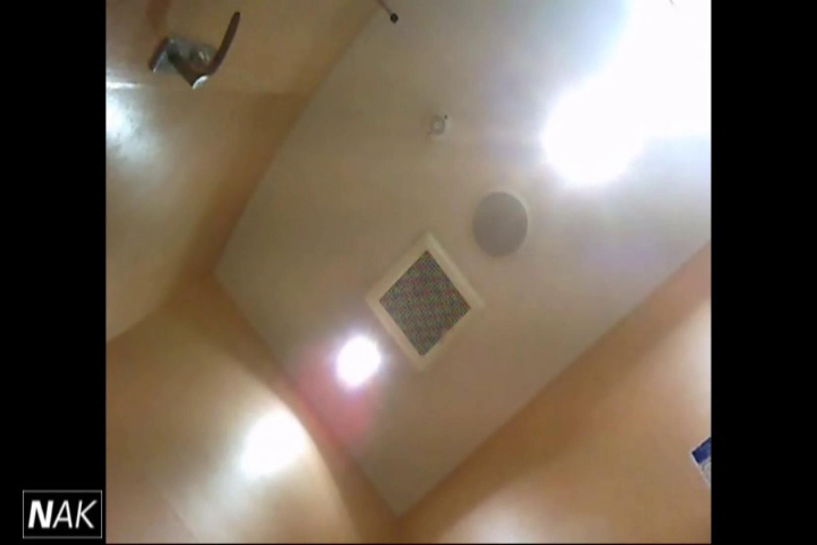 せん八さんの厠観察日記!2点監視カメラ 高画質5000K vol.11 高画質 オメコ動画キャプチャ 82pic 28