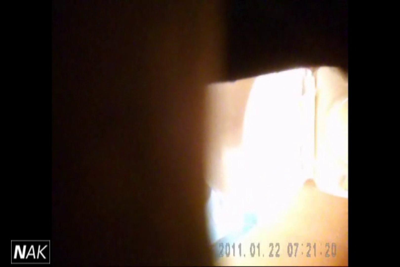 せん八さんの厠観察日記!2点監視カメラ 高画質5000K vol.11 黄金水 SEX無修正画像 82pic 29