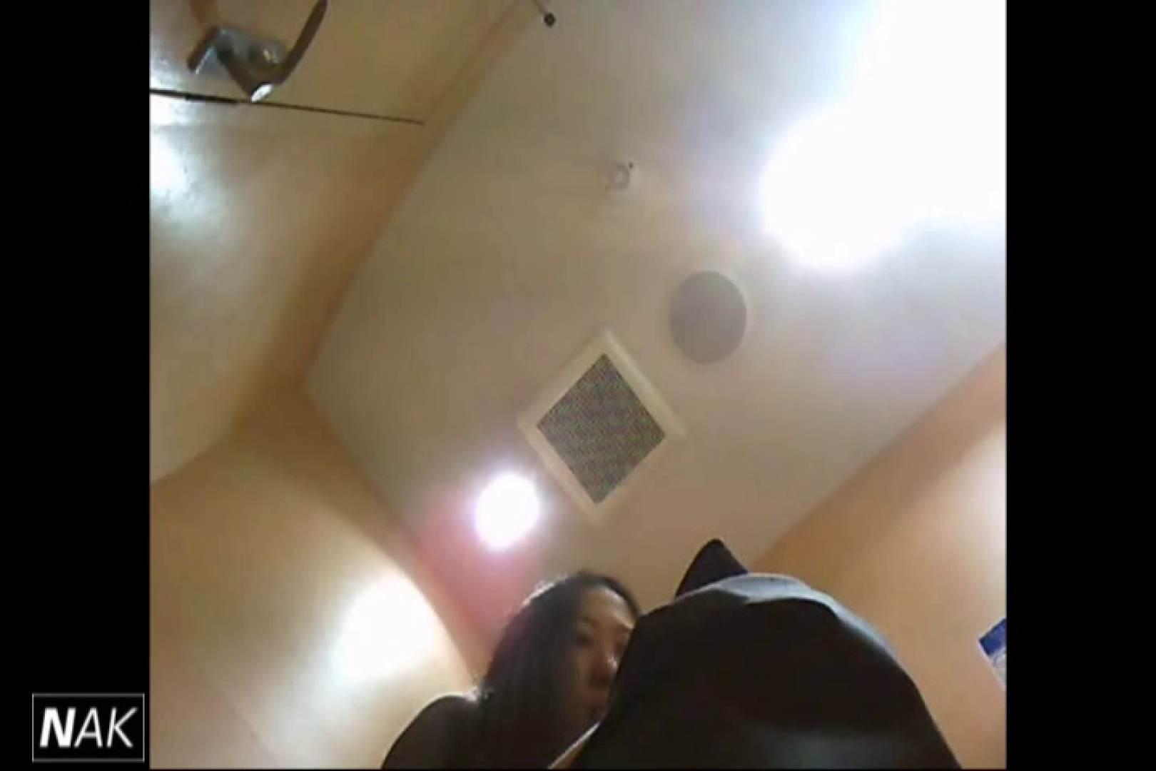 せん八さんの厠観察日記!2点監視カメラ 高画質5000K vol.11 高画質 オメコ動画キャプチャ 82pic 38