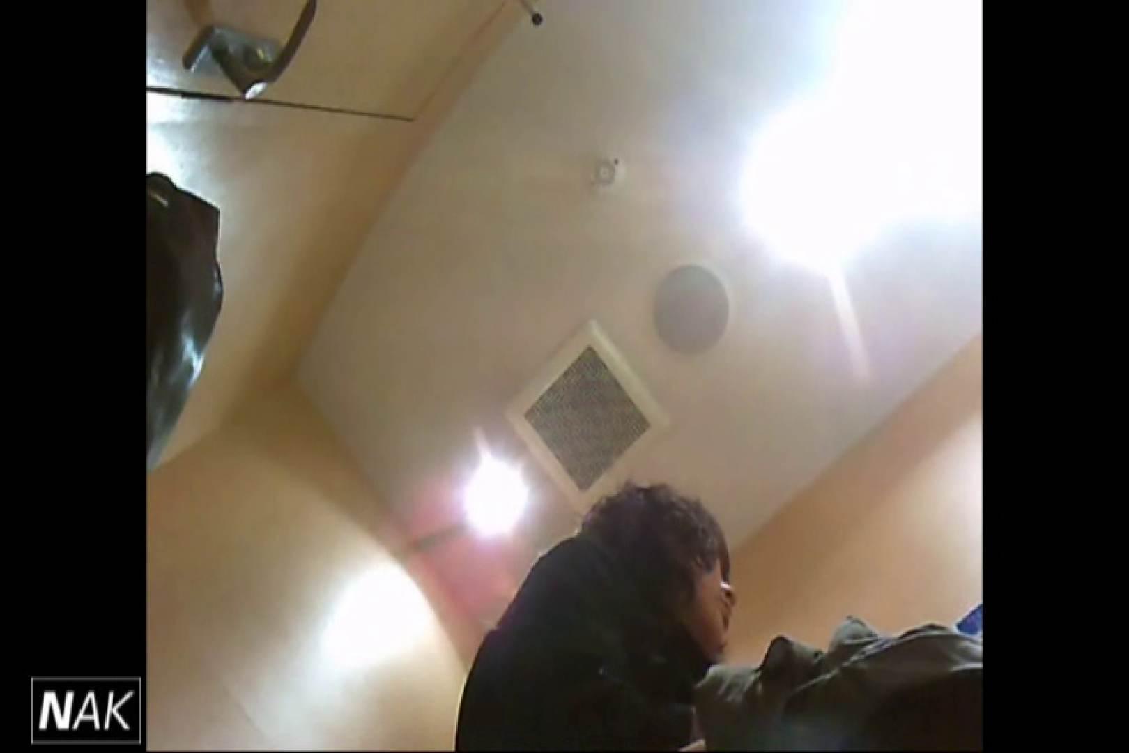 せん八さんの厠観察日記!2点監視カメラ 高画質5000K vol.11 美しいOLの裸体 エロ画像 82pic 52