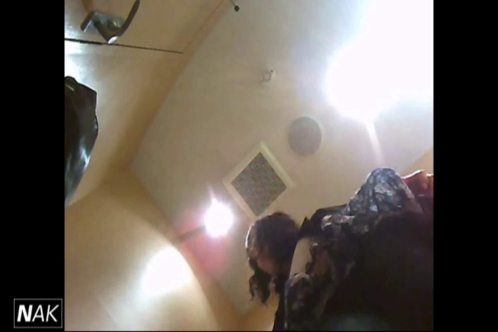 せん八さんの厠観察日記!2点監視カメラ 高画質5000K vol.11 黄金水 SEX無修正画像 82pic 54