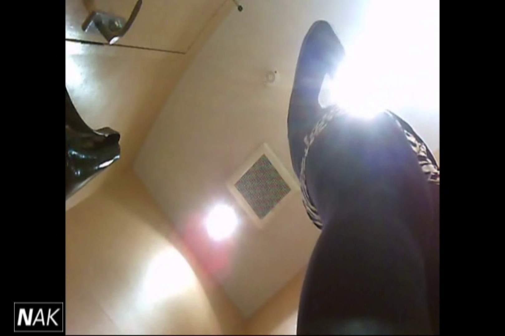 せん八さんの厠観察日記!2点監視カメラ 高画質5000K vol.11 美しいOLの裸体 エロ画像 82pic 62