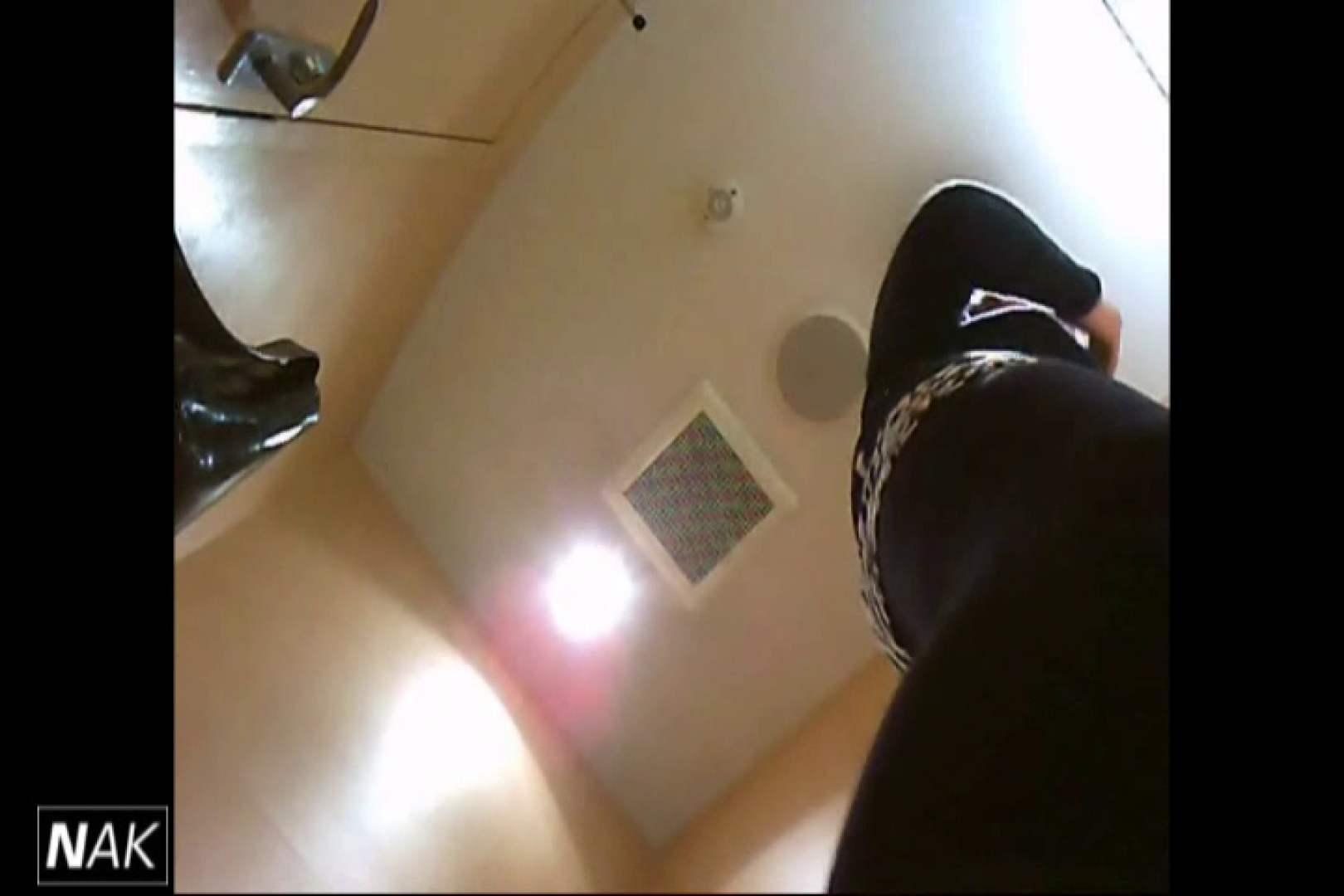 せん八さんの厠観察日記!2点監視カメラ 高画質5000K vol.11 高画質 オメコ動画キャプチャ 82pic 63