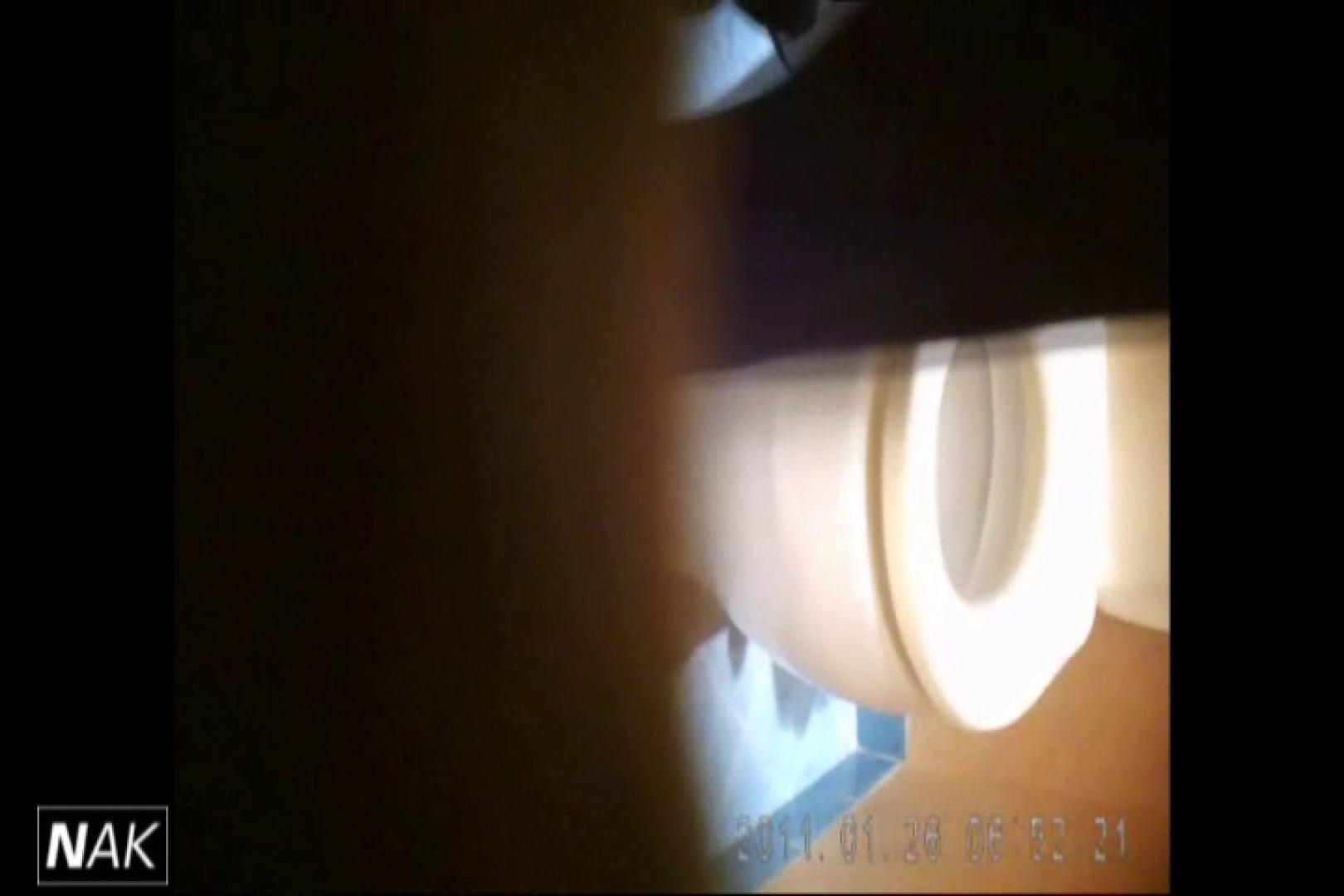 せん八さんの厠観察日記!2点監視カメラ 高画質5000K vol.11 高画質 オメコ動画キャプチャ 82pic 78