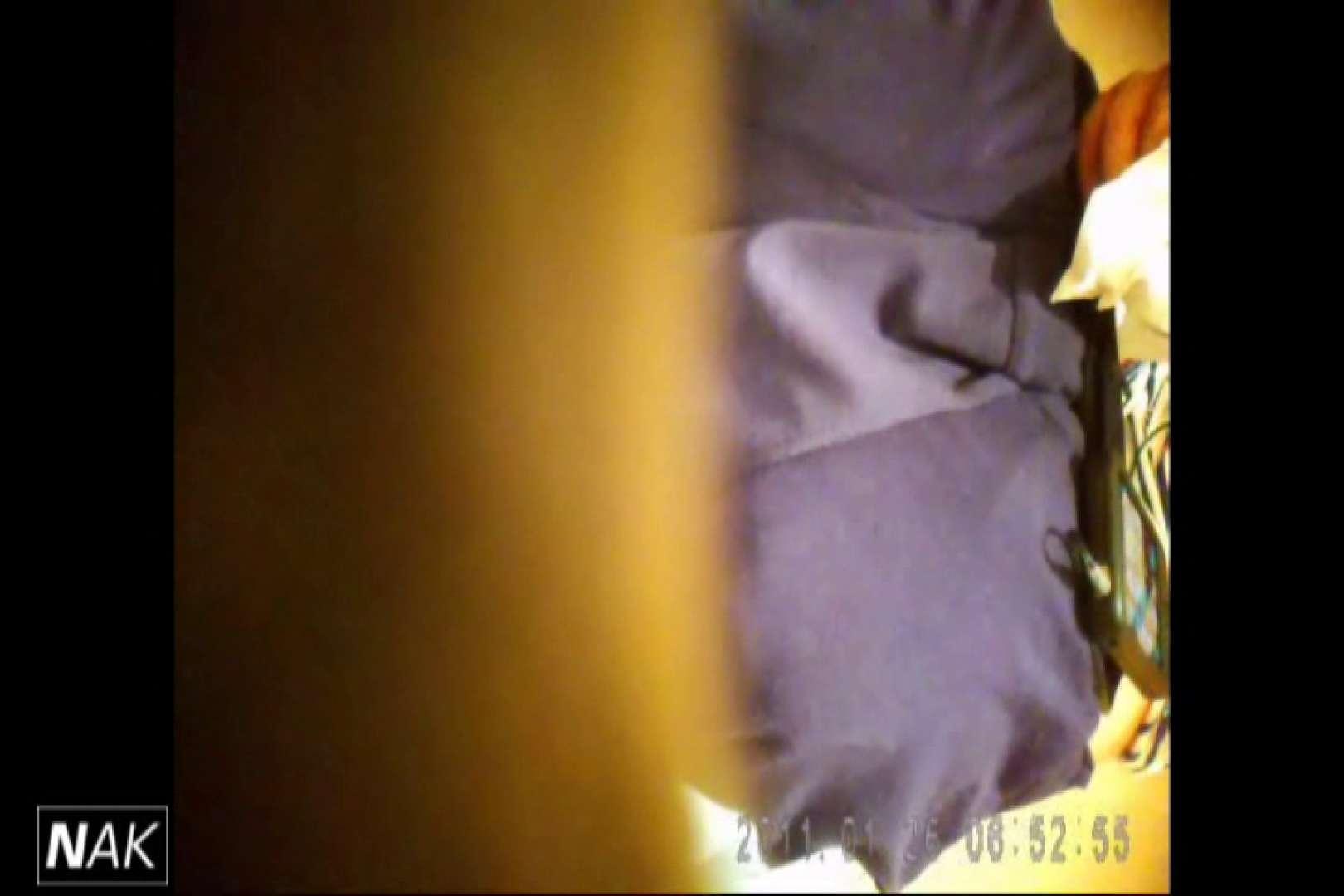 せん八さんの厠観察日記!2点監視カメラ 高画質5000K vol.11 お姉さん丸裸 | 厠隠し撮り  82pic 81