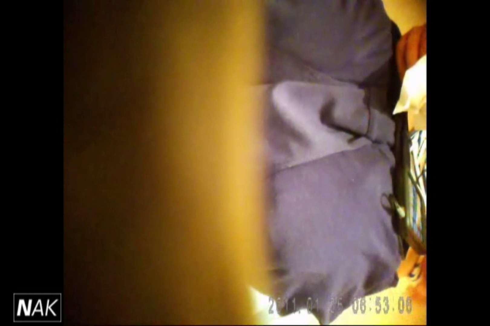 せん八さんの厠観察日記!2点監視カメラ 高画質5000K vol.11 美しいOLの裸体 エロ画像 82pic 82