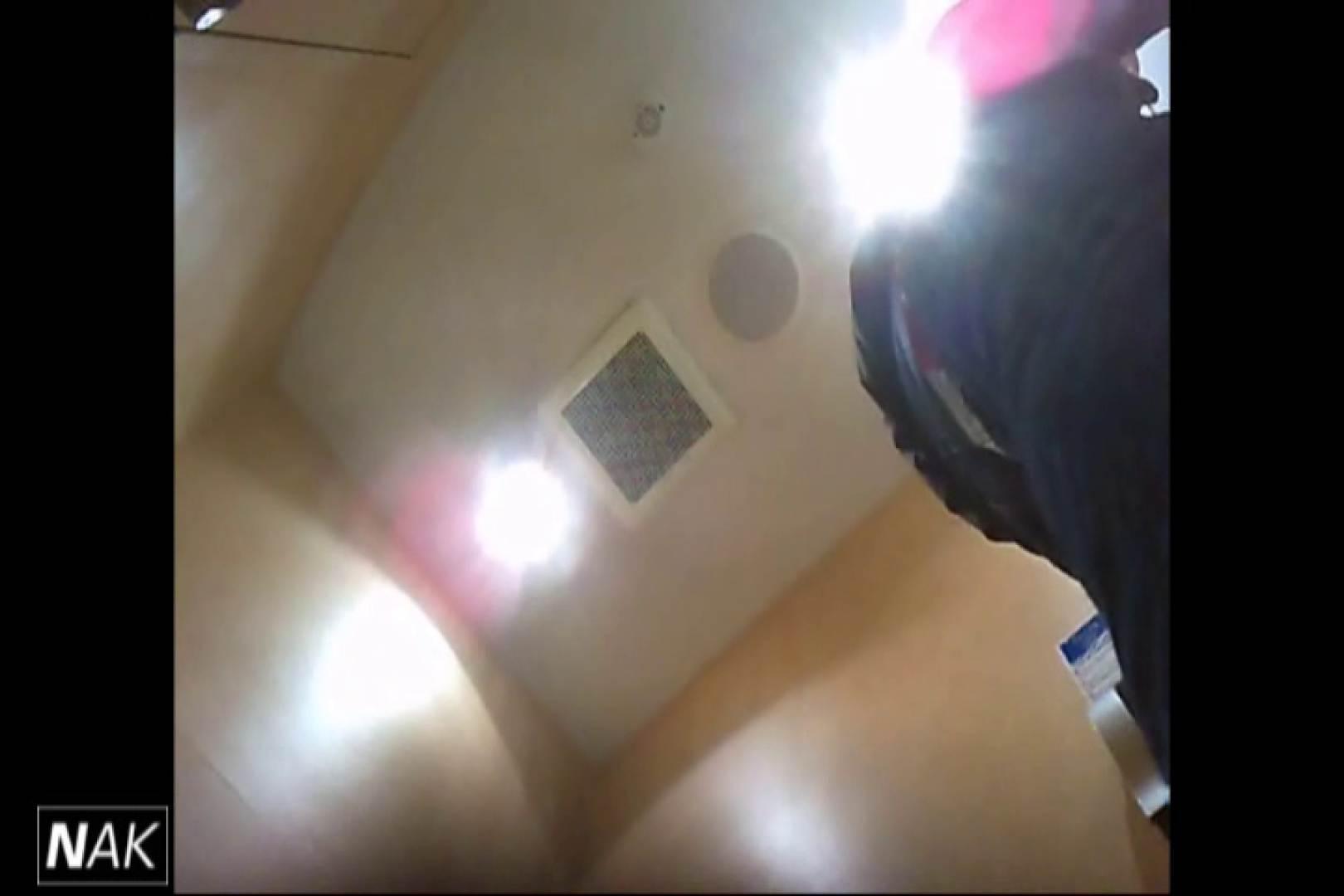 せん八さんの厠観察日記!2点監視カメラ 高画質5000K vol.12 黄金水 盗撮動画紹介 99pic 9