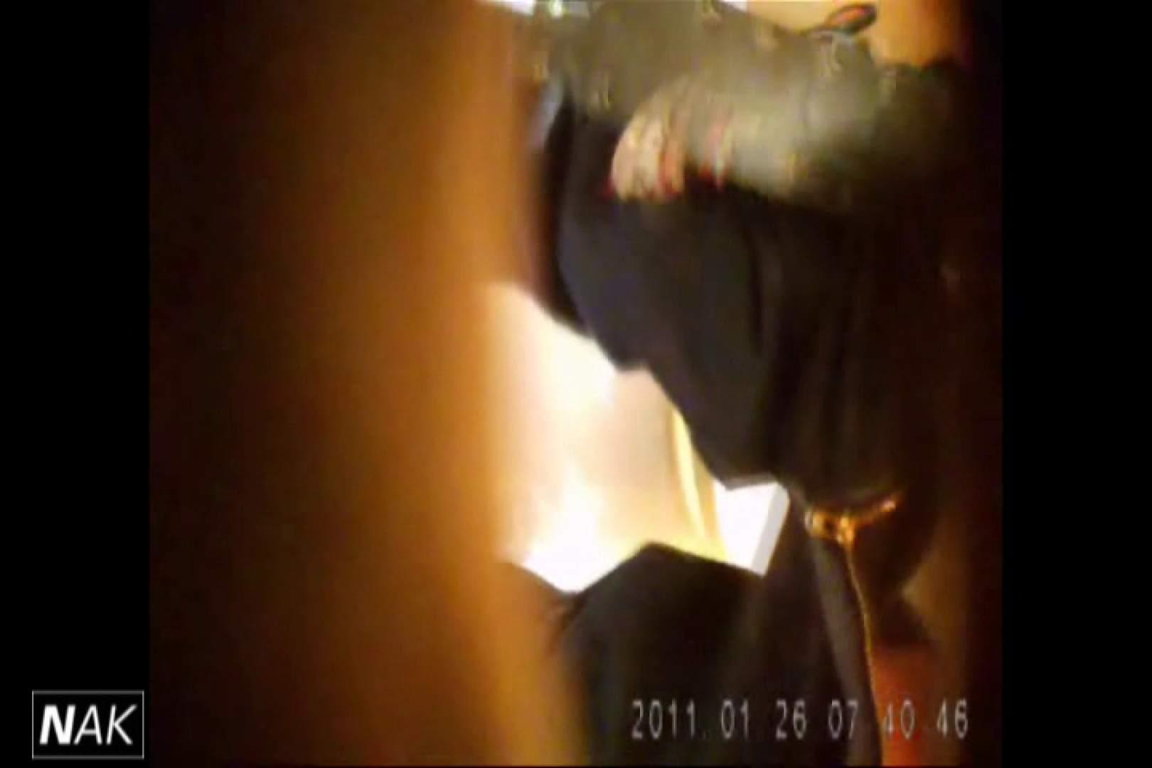 せん八さんの厠観察日記!2点監視カメラ 高画質5000K vol.12 黄金水 盗撮動画紹介 99pic 14