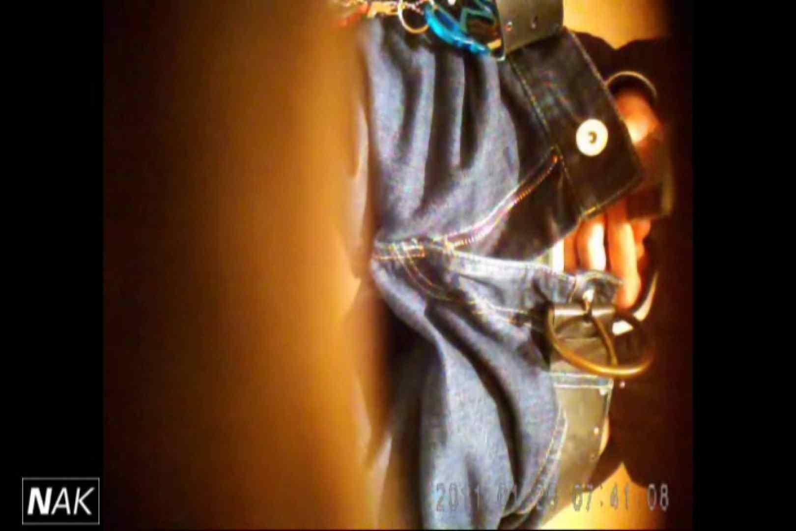せん八さんの厠観察日記!2点監視カメラ 高画質5000K vol.12 お姉さん丸裸 | 厠隠し撮り  99pic 16
