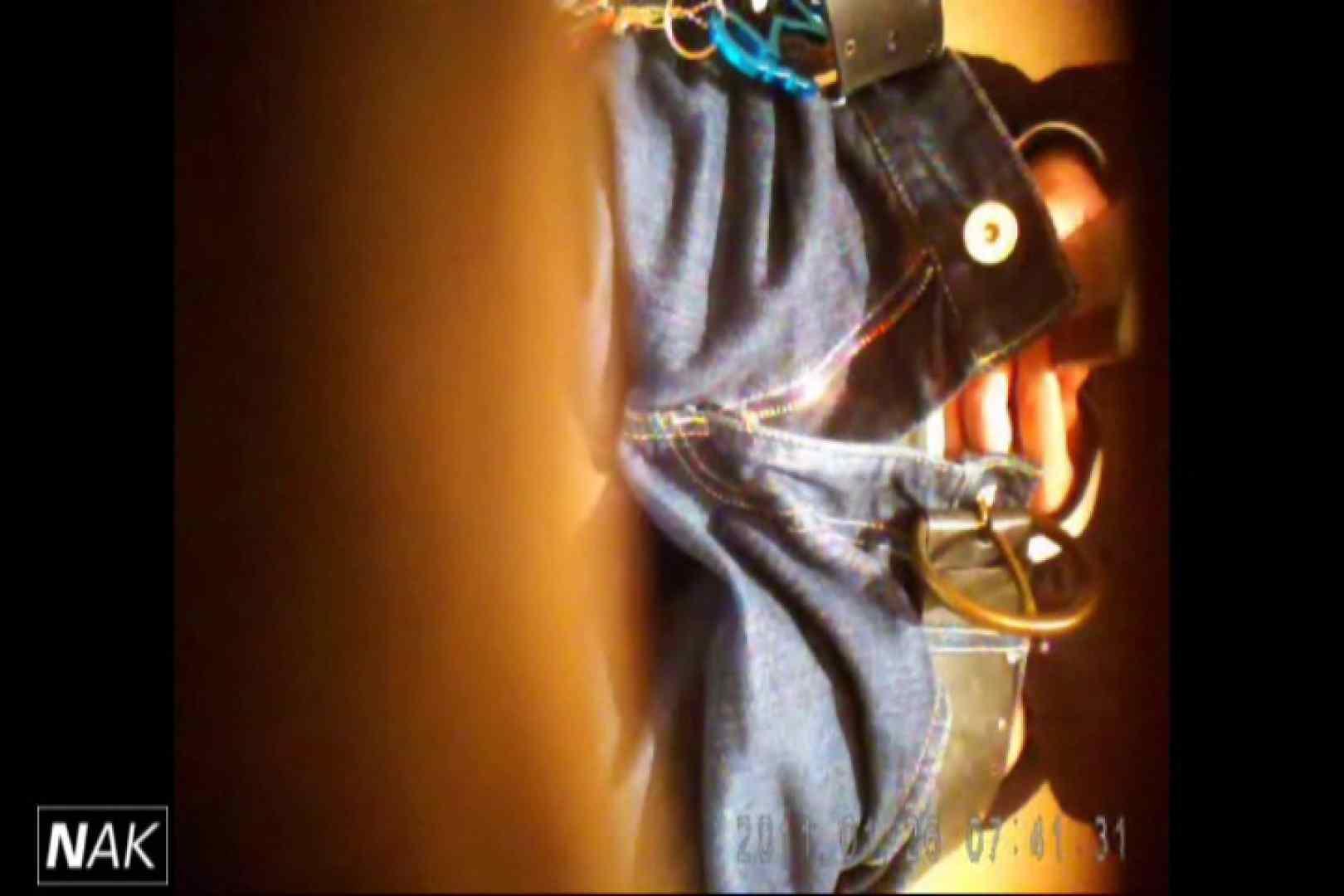せん八さんの厠観察日記!2点監視カメラ 高画質5000K vol.12 黄金水 盗撮動画紹介 99pic 19