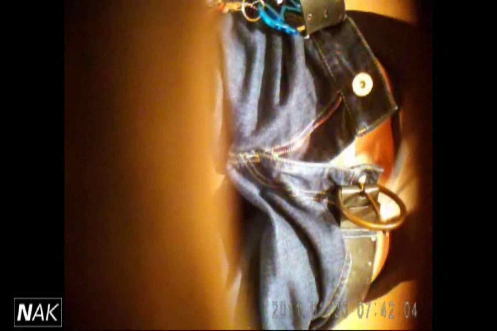 せん八さんの厠観察日記!2点監視カメラ 高画質5000K vol.12 お姉さん丸裸 | 厠隠し撮り  99pic 21