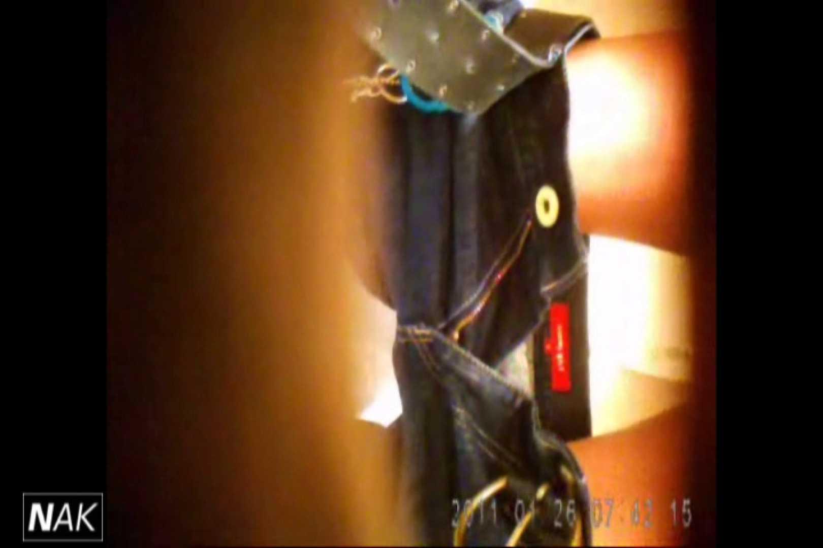 せん八さんの厠観察日記!2点監視カメラ 高画質5000K vol.12 美しいOLの裸体 おまんこ無修正動画無料 99pic 22