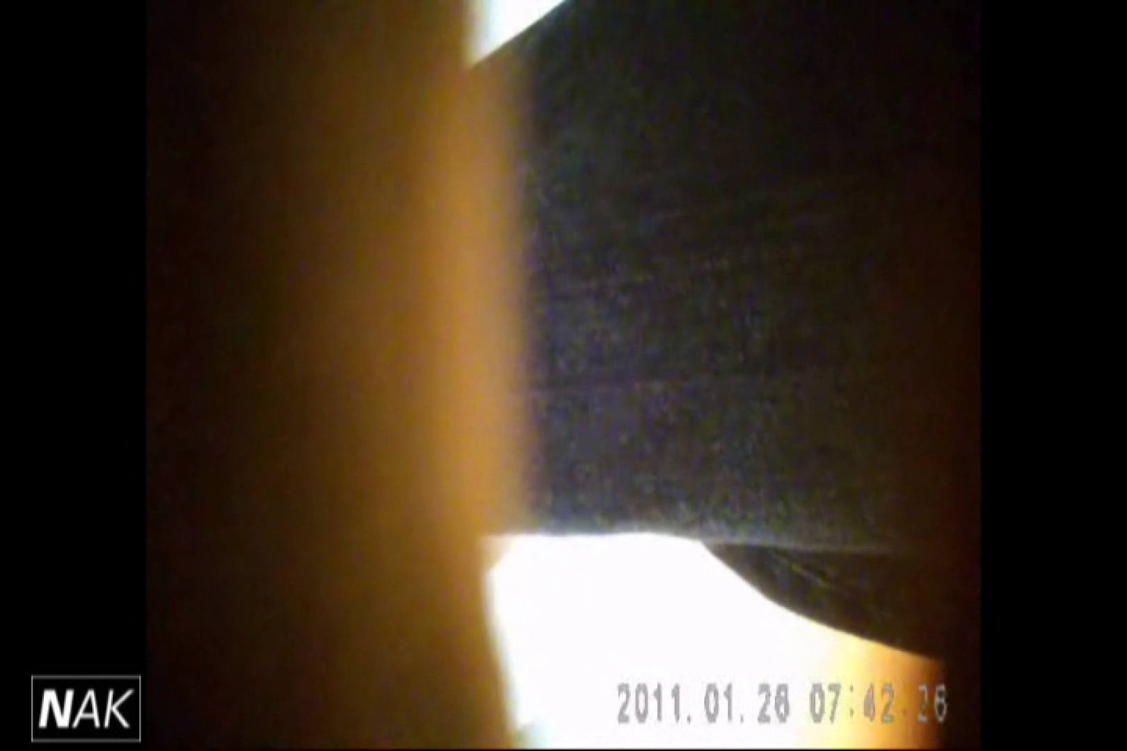 せん八さんの厠観察日記!2点監視カメラ 高画質5000K vol.12 高画質 ヌード画像 99pic 23