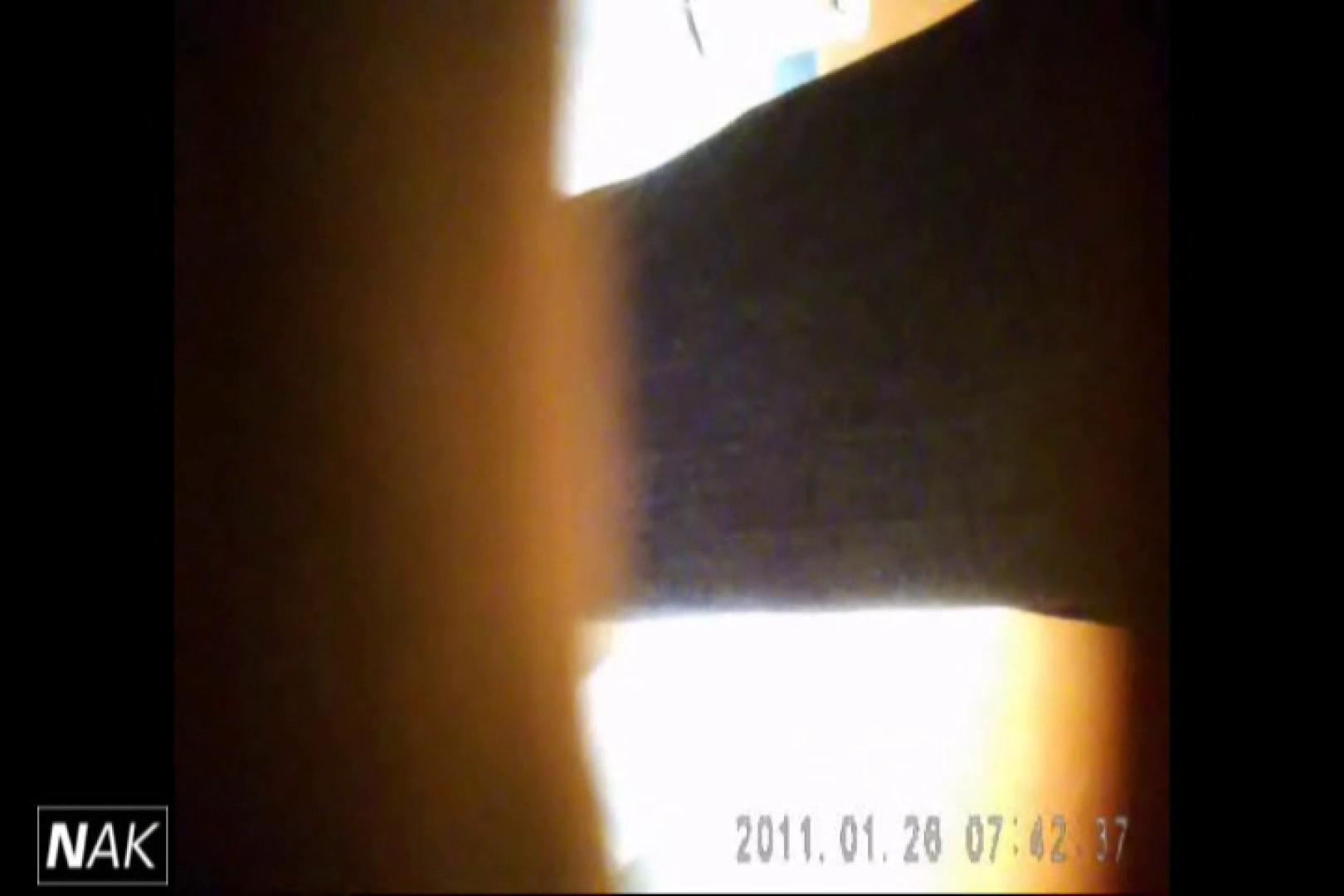 せん八さんの厠観察日記!2点監視カメラ 高画質5000K vol.12 黄金水 盗撮動画紹介 99pic 24