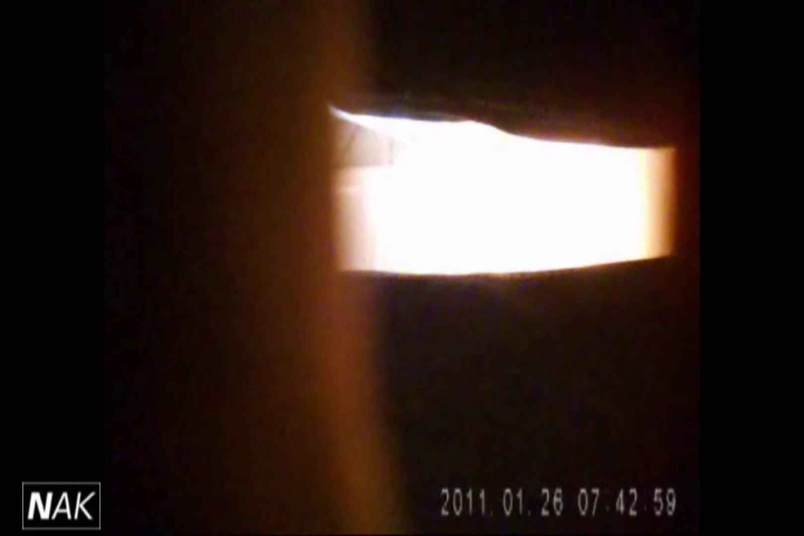 せん八さんの厠観察日記!2点監視カメラ 高画質5000K vol.12 お姉さん丸裸 | 厠隠し撮り  99pic 26