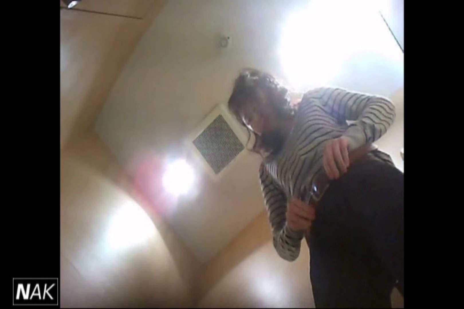 せん八さんの厠観察日記!2点監視カメラ 高画質5000K vol.12 美しいOLの裸体 おまんこ無修正動画無料 99pic 32
