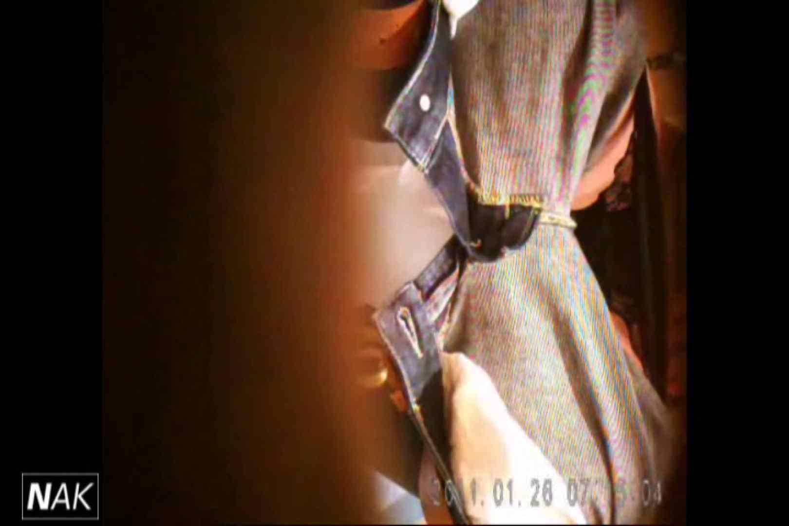 せん八さんの厠観察日記!2点監視カメラ 高画質5000K vol.12 お姉さん丸裸 | 厠隠し撮り  99pic 46