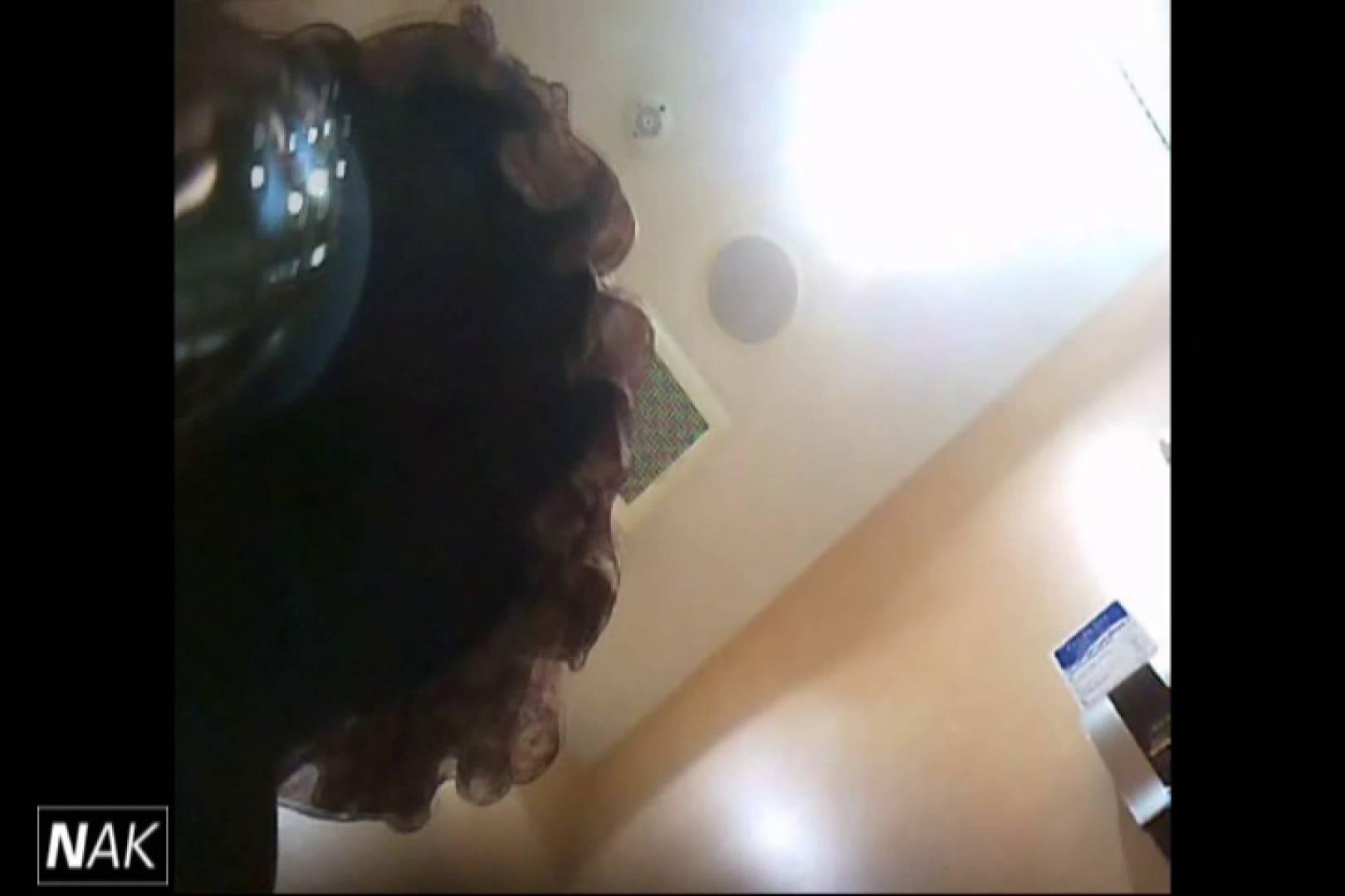 せん八さんの厠観察日記!2点監視カメラ 高画質5000K vol.12 お姉さん丸裸 | 厠隠し撮り  99pic 81