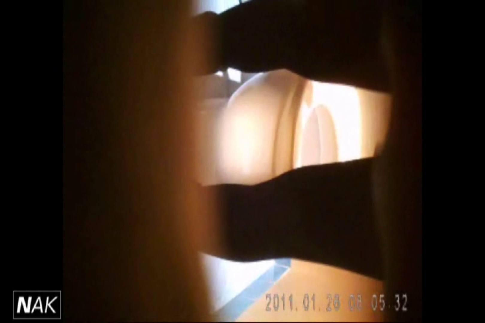 せん八さんの厠観察日記!2点監視カメラ 高画質5000K vol.13 高画質 おまんこ無修正動画無料 69pic 4