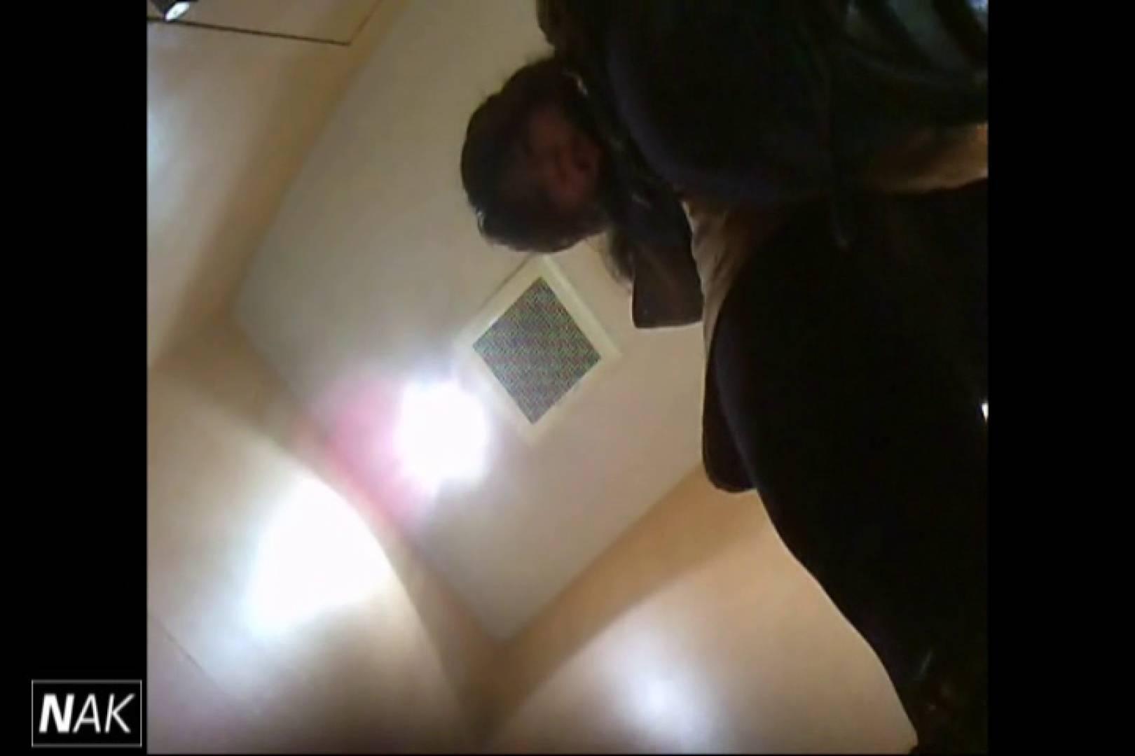 せん八さんの厠観察日記!2点監視カメラ 高画質5000K vol.13 美しいOLの裸体 性交動画流出 69pic 22