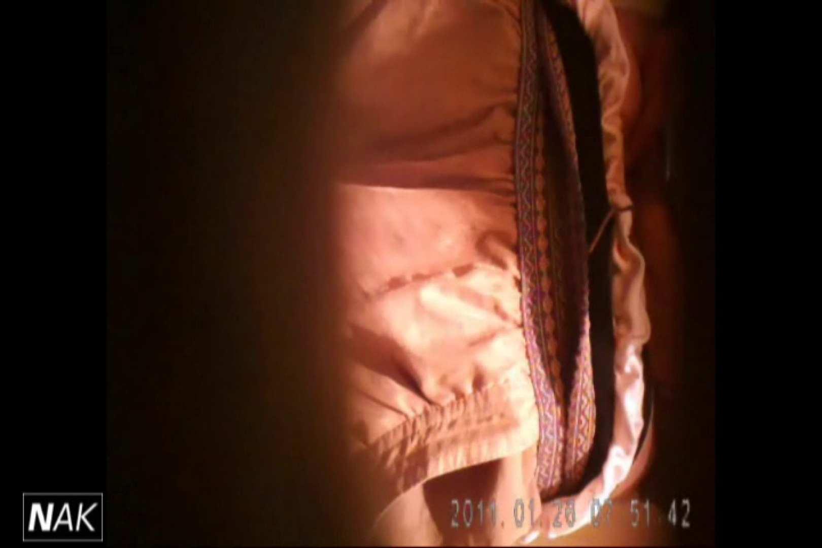 せん八さんの厠観察日記!2点監視カメラ 高画質5000K vol.13 黄金水  69pic 30