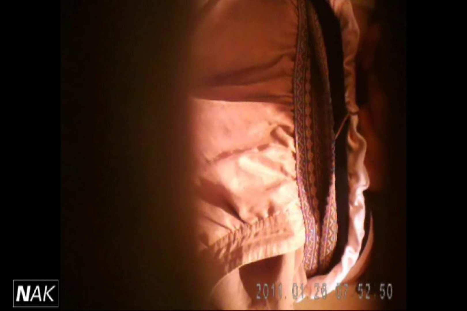せん八さんの厠観察日記!2点監視カメラ 高画質5000K vol.13 黄金水 | 厠隠し撮り  69pic 31