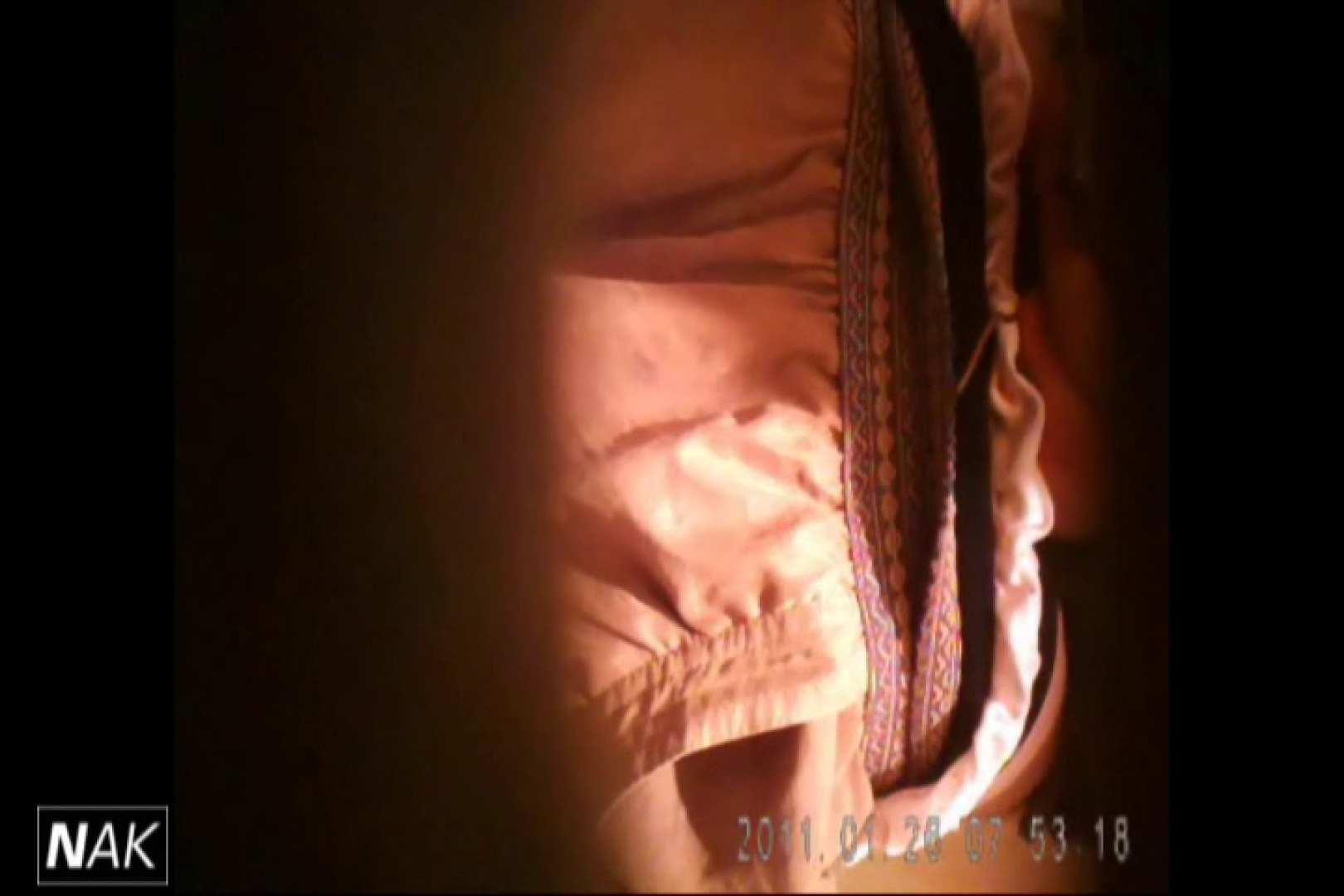 せん八さんの厠観察日記!2点監視カメラ 高画質5000K vol.13 お姉さん丸裸 オメコ動画キャプチャ 69pic 33