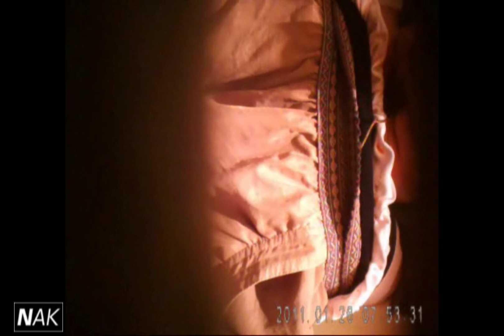 せん八さんの厠観察日記!2点監視カメラ 高画質5000K vol.13 高画質 おまんこ無修正動画無料 69pic 34