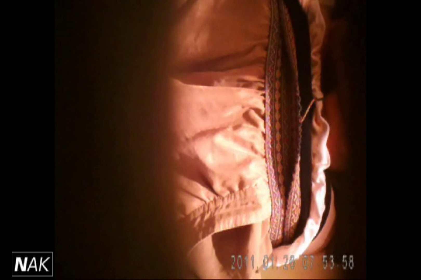 せん八さんの厠観察日記!2点監視カメラ 高画質5000K vol.13 黄金水 | 厠隠し撮り  69pic 36