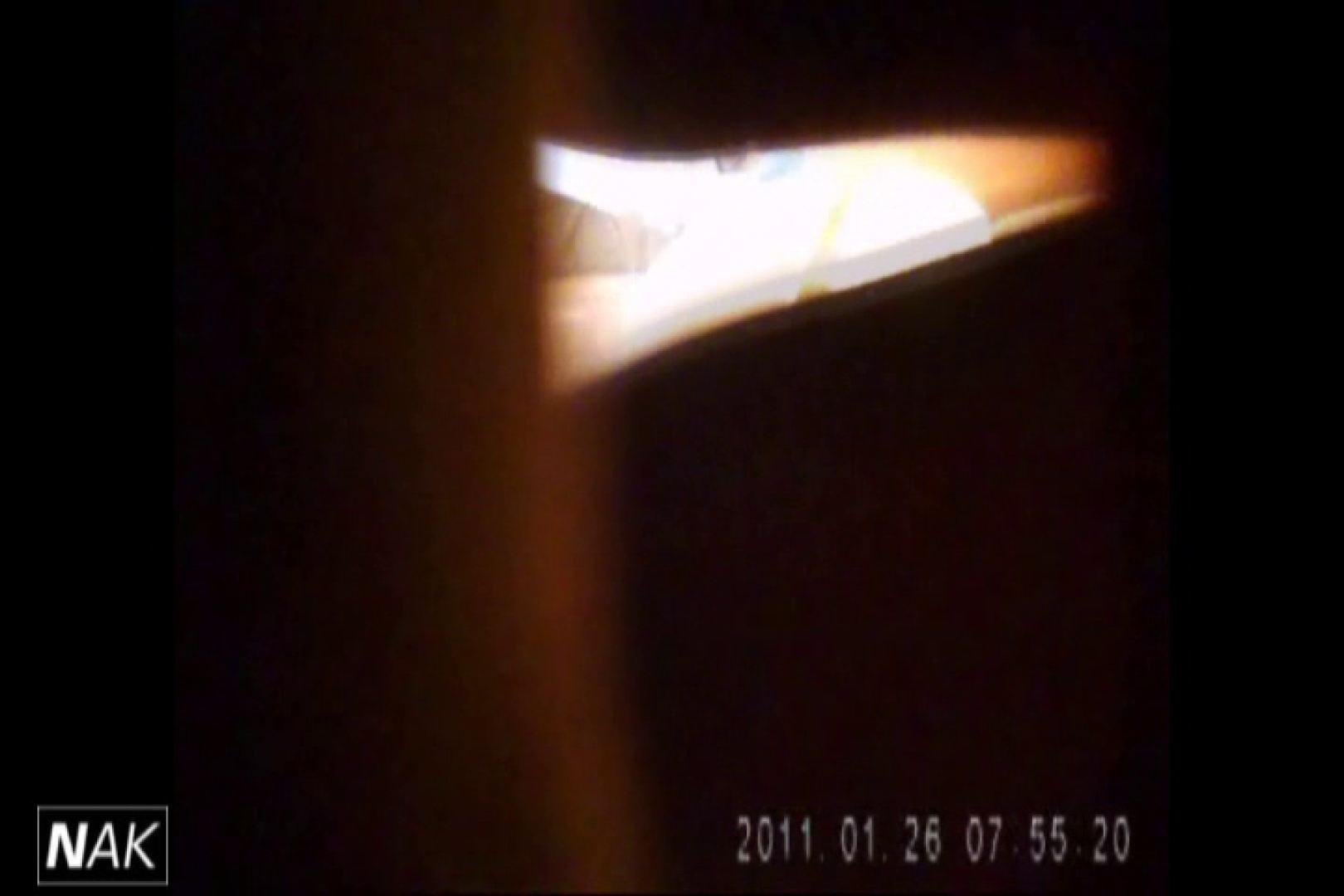 せん八さんの厠観察日記!2点監視カメラ 高画質5000K vol.13 黄金水 | 厠隠し撮り  69pic 41