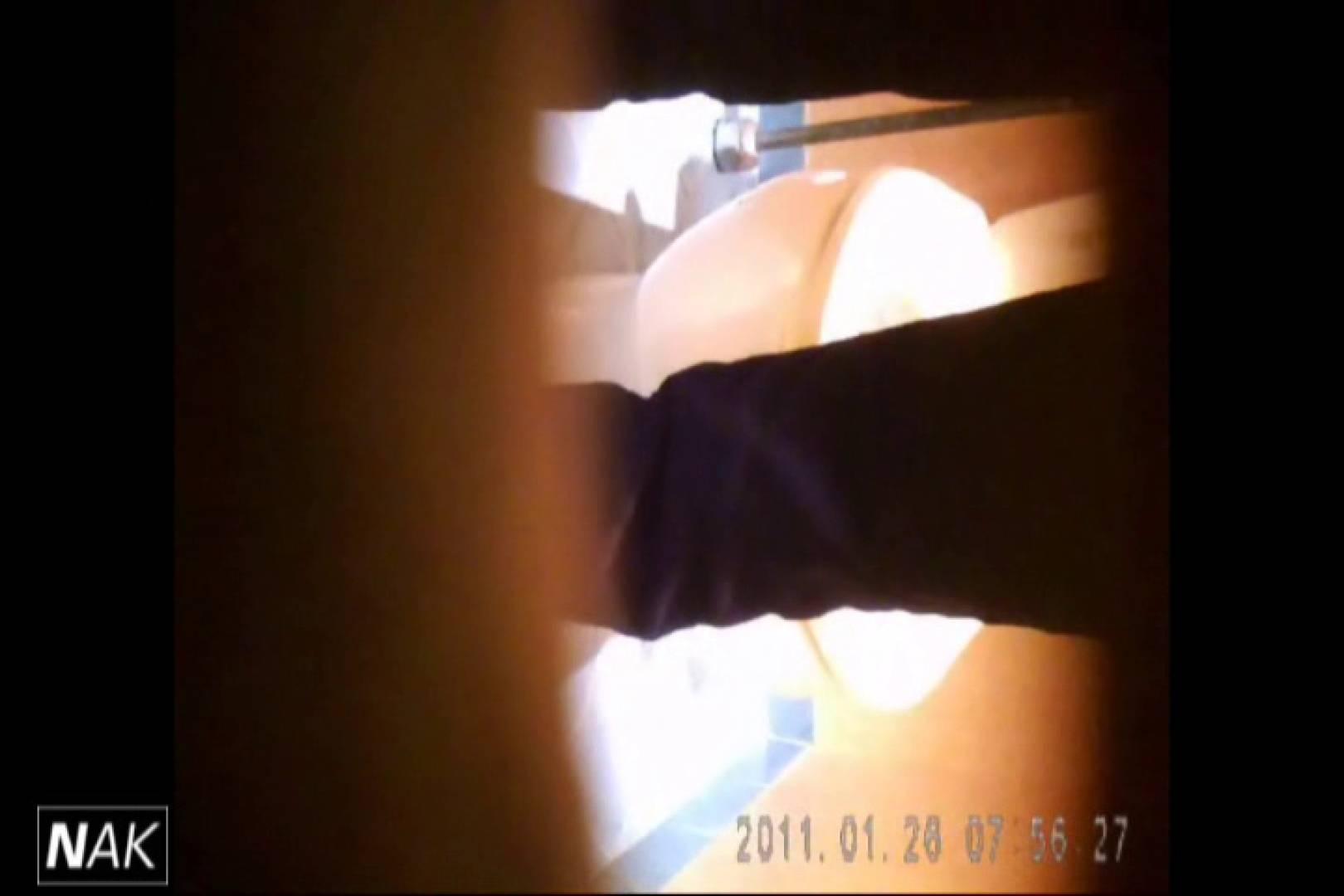 せん八さんの厠観察日記!2点監視カメラ 高画質5000K vol.13 黄金水 | 厠隠し撮り  69pic 51