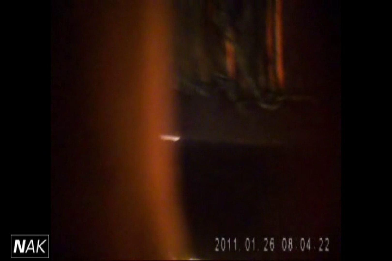 せん八さんの厠観察日記!2点監視カメラ 高画質5000K vol.13 黄金水  69pic 60