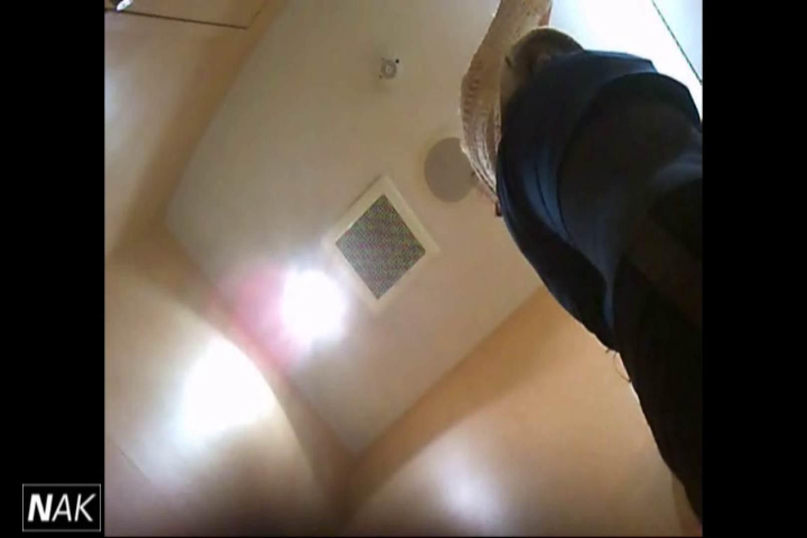 せん八さんの厠観察日記!2点監視カメラ 高画質5000K vol.14 黄金水  99pic 5