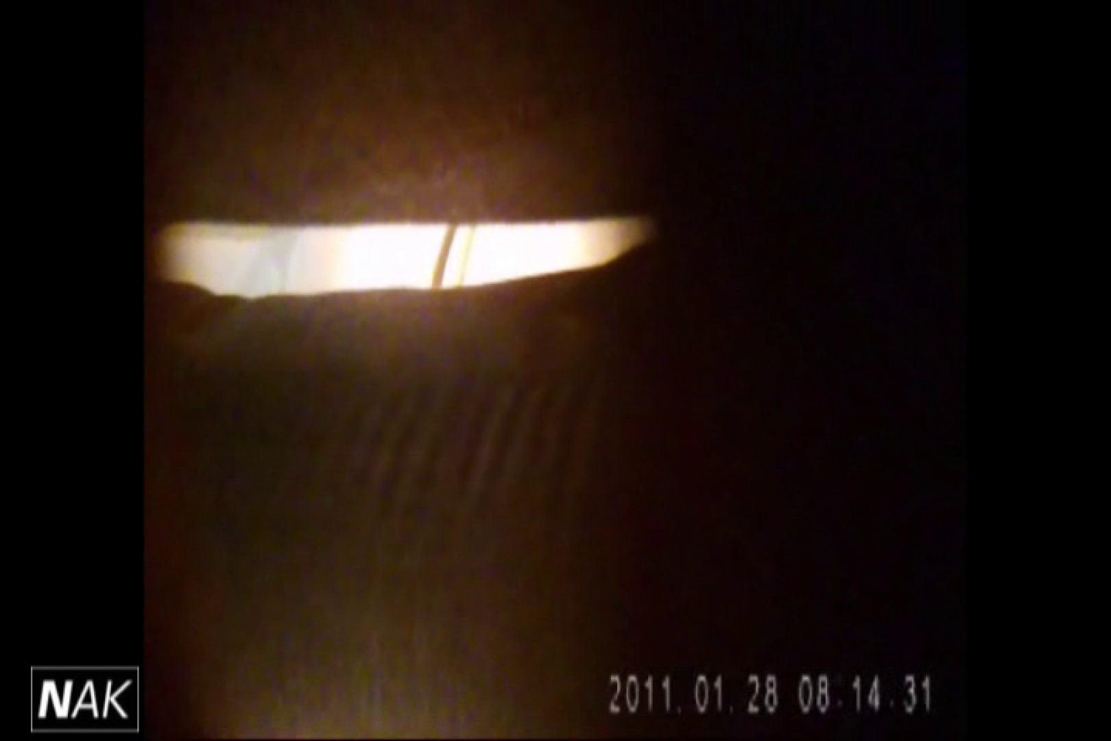 せん八さんの厠観察日記!2点監視カメラ 高画質5000K vol.14 美しいOLの裸体 覗きおまんこ画像 99pic 7