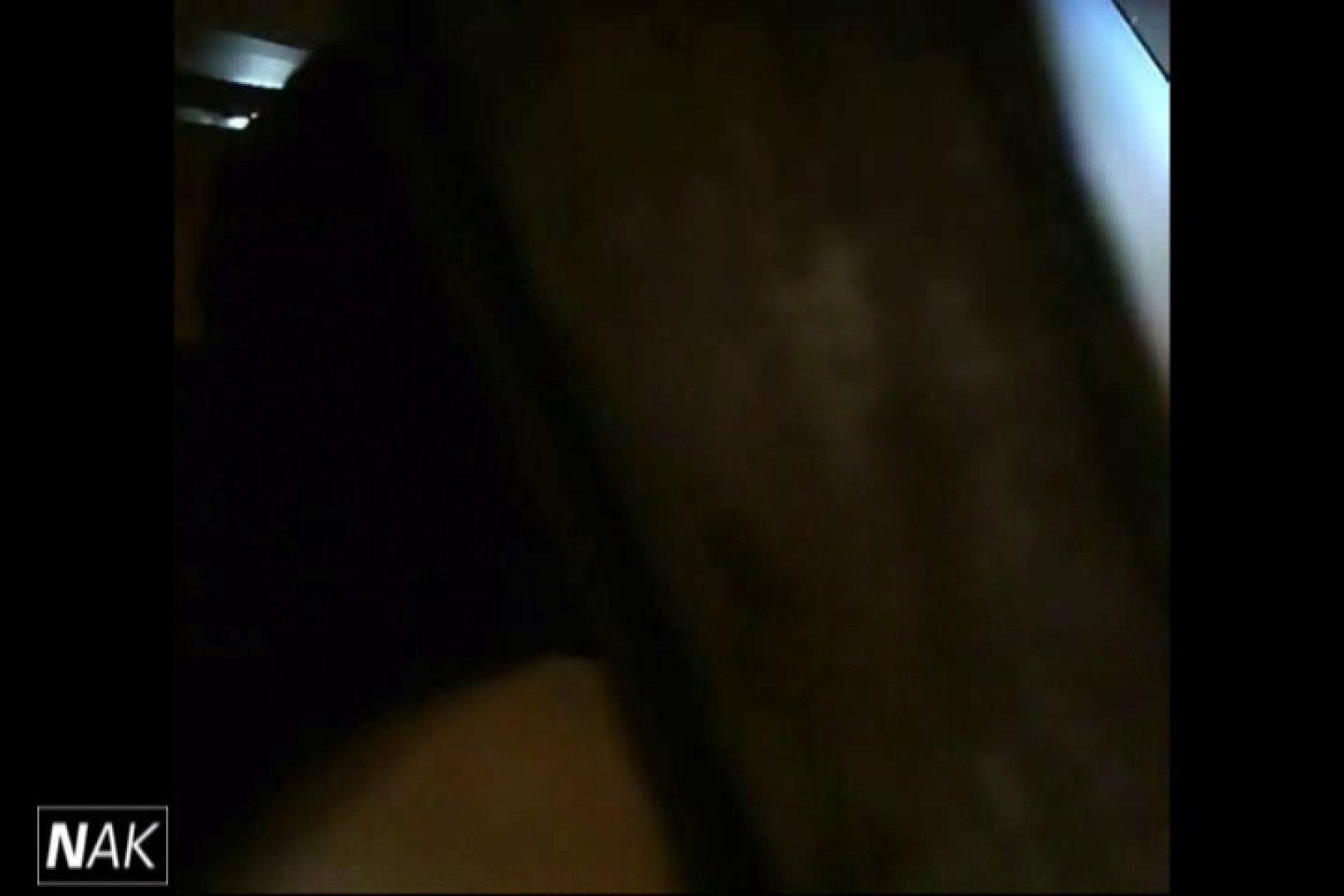 せん八さんの厠観察日記!2点監視カメラ 高画質5000K vol.14 お姉さん丸裸 AV無料動画キャプチャ 99pic 8