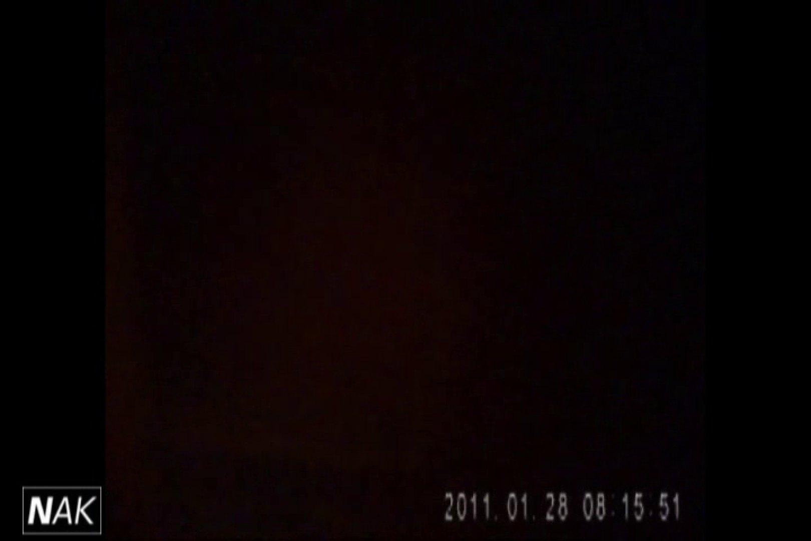 せん八さんの厠観察日記!2点監視カメラ 高画質5000K vol.14 黄金水  99pic 20