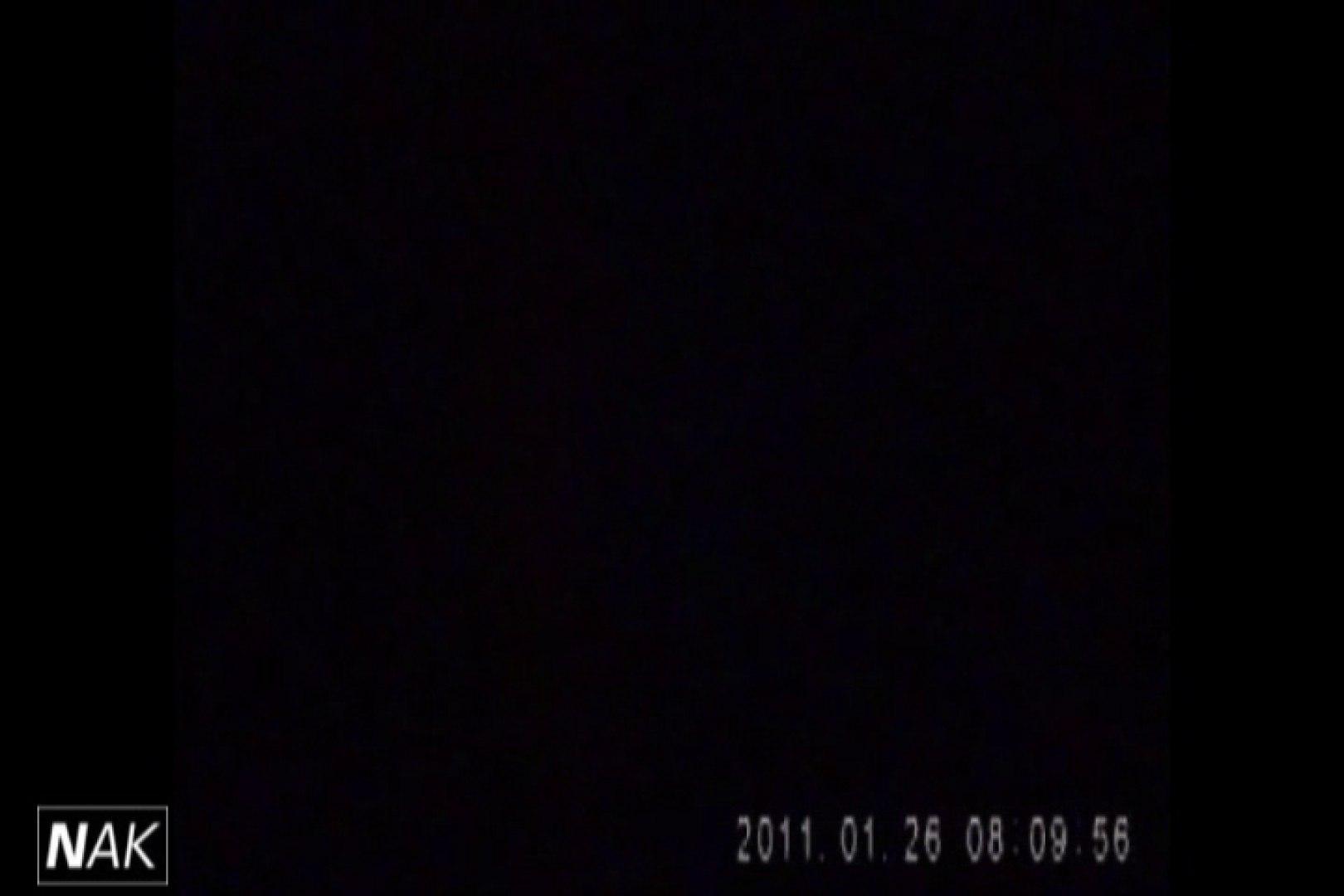 せん八さんの厠観察日記!2点監視カメラ 高画質5000K vol.14 厠隠し撮り おまんこ無修正動画無料 99pic 24