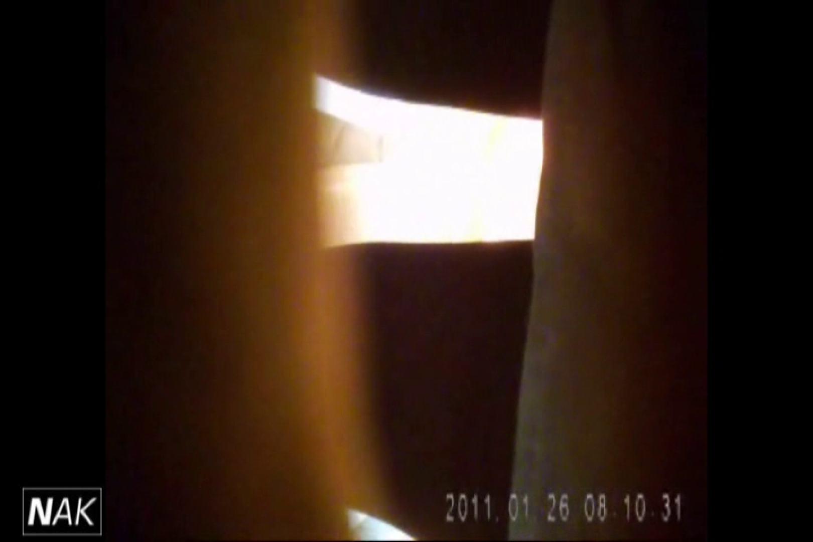 せん八さんの厠観察日記!2点監視カメラ 高画質5000K vol.14 美しいOLの裸体 覗きおまんこ画像 99pic 27