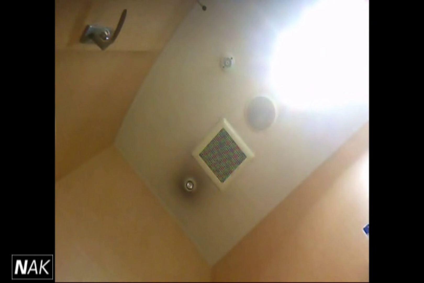 せん八さんの厠観察日記!2点監視カメラ 高画質5000K vol.14 黄金水  99pic 55