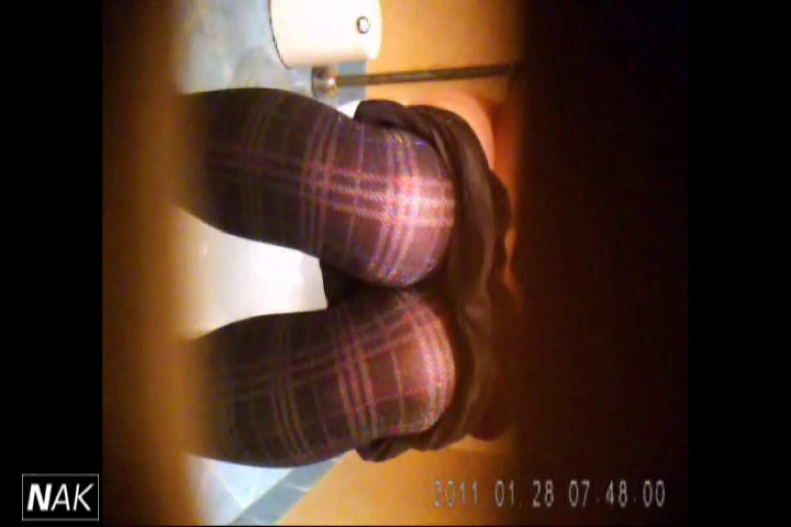 せん八さんの厠観察日記!2点監視カメラ 高画質5000K vol.14 美しいOLの裸体 覗きおまんこ画像 99pic 62