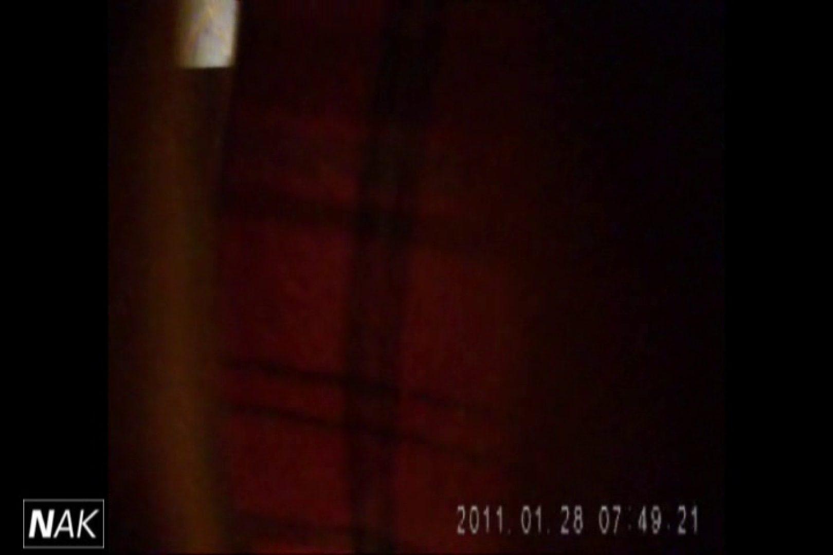 せん八さんの厠観察日記!2点監視カメラ 高画質5000K vol.14 お姉さん丸裸 AV無料動画キャプチャ 99pic 68