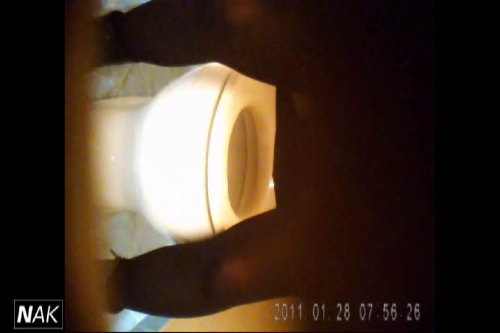 せん八さんの厠観察日記!2点監視カメラ 高画質5000K vol.14 お姉さん丸裸 AV無料動画キャプチャ 99pic 78