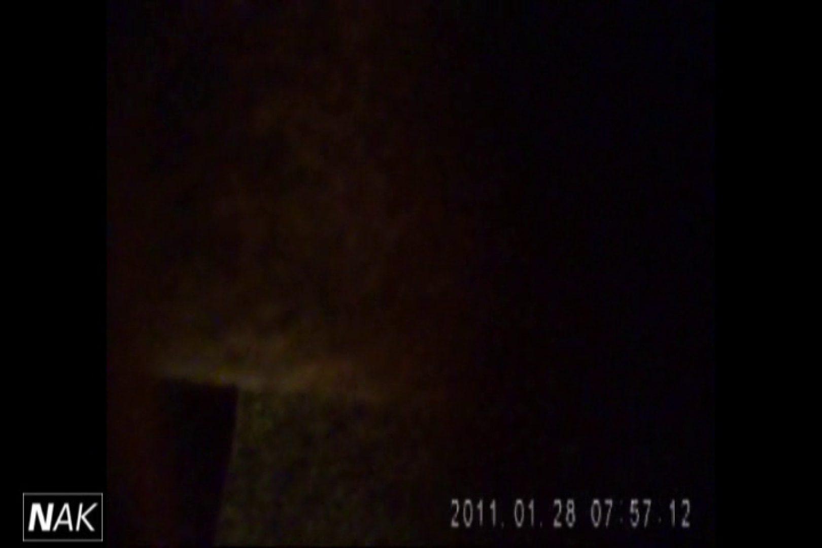 せん八さんの厠観察日記!2点監視カメラ 高画質5000K vol.14 美しいOLの裸体 覗きおまんこ画像 99pic 82
