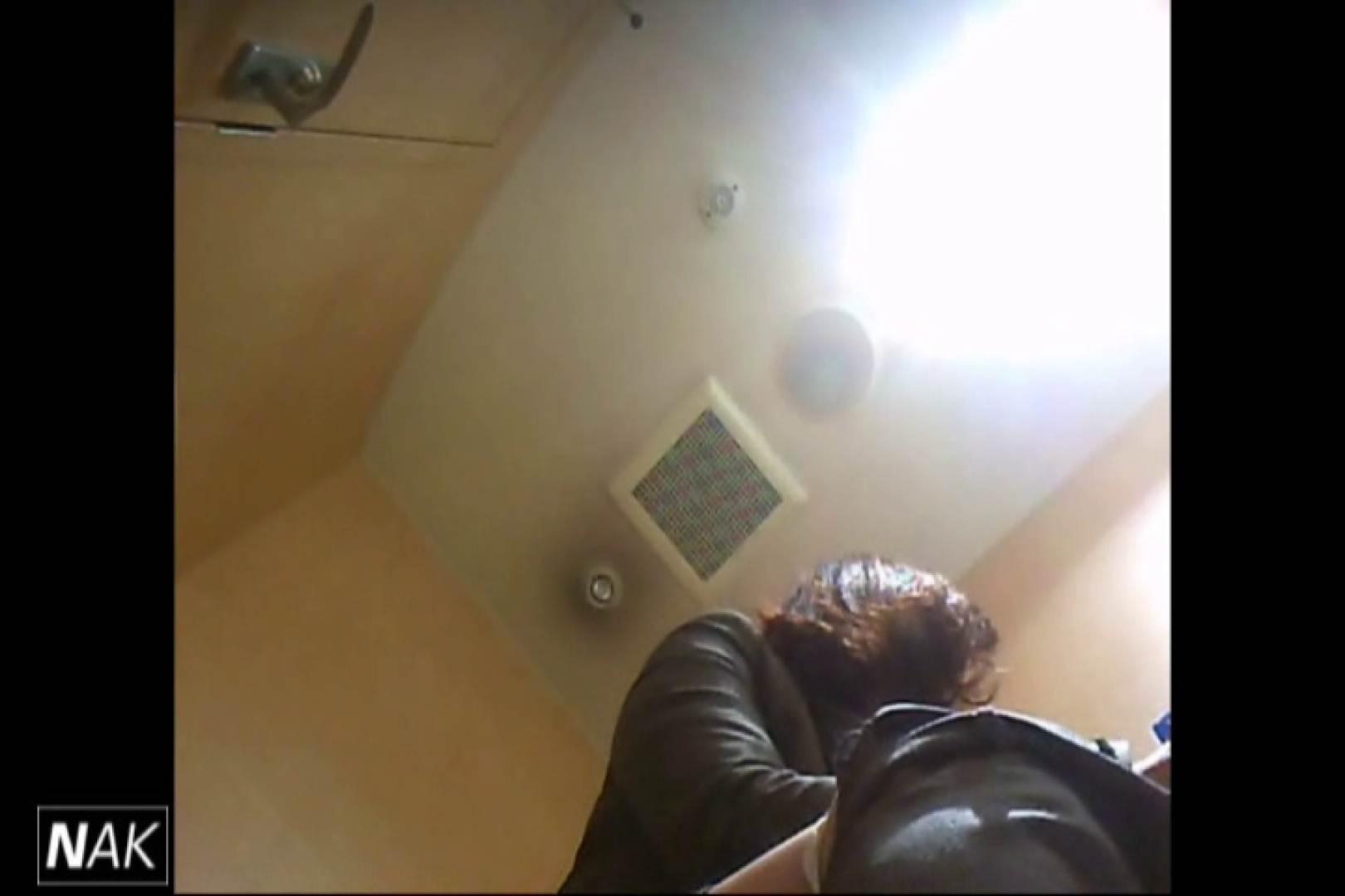 せん八さんの厠観察日記!2点監視カメラ 高画質5000K vol.14 美しいOLの裸体 覗きおまんこ画像 99pic 87