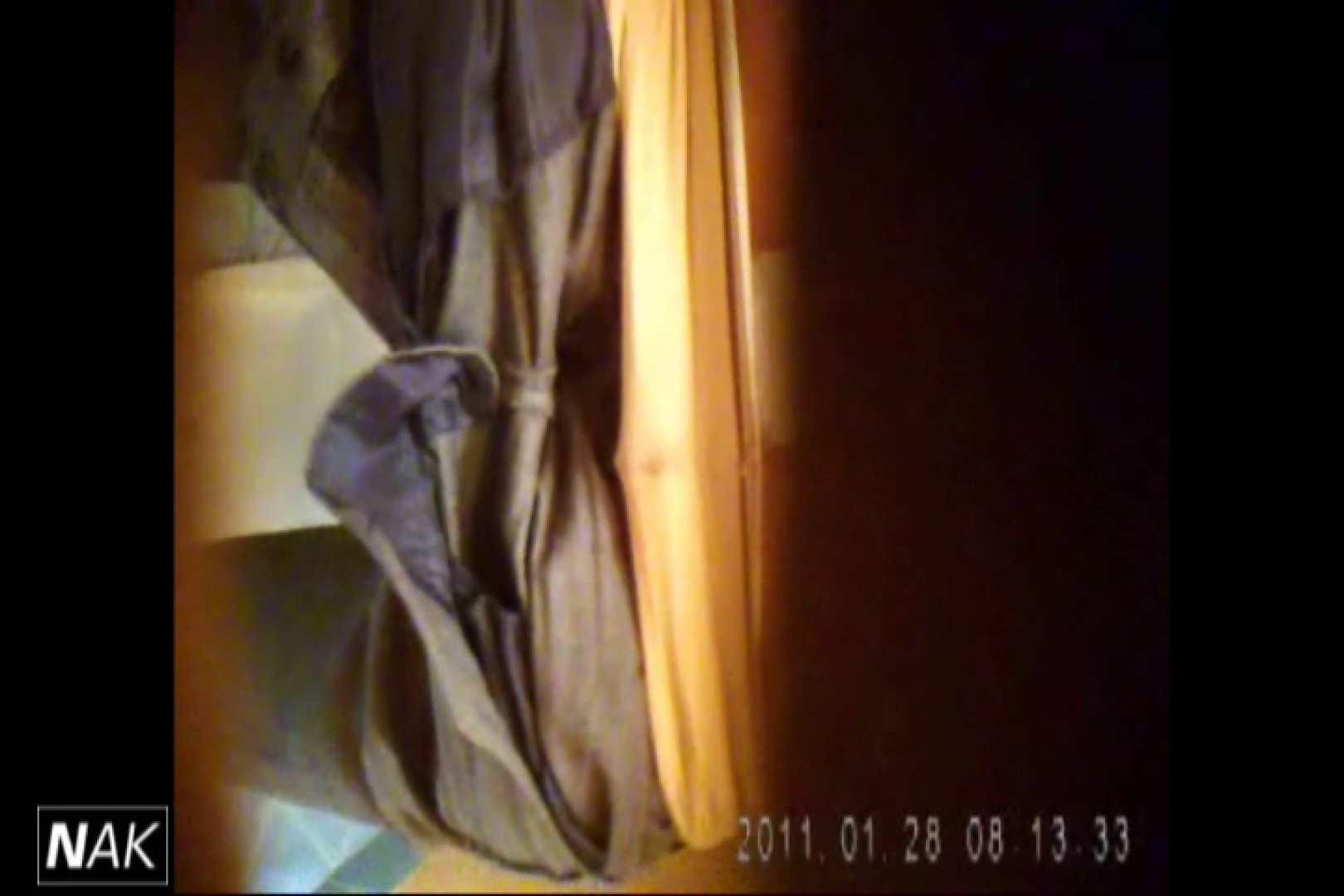 せん八さんの厠観察日記!2点監視カメラ 高画質5000K vol.14 厠隠し撮り おまんこ無修正動画無料 99pic 99